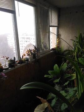 Продам 3-х к. кв. ул. Героев Сталинграда, 11/14 эт, цена 3 800 000 - Фото 4