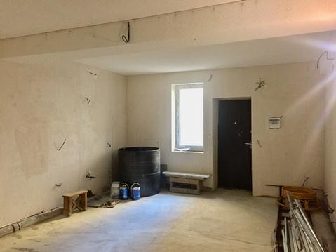 Выделенные четыре квартиры под сдачу в аренду! - Фото 5