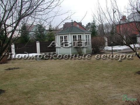 Киевское ш. 15 км от МКАД, Писково, Коттедж 300 кв. м - Фото 5