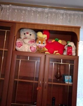 Сдается в аренду квартира г Тула, ул Металлургов, д 36а - Фото 1