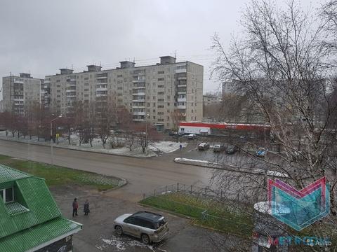Декабристов 4-к квартира, 66.8 м - Фото 5