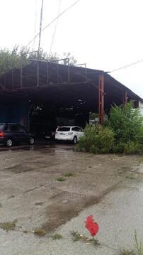 Продажа склада, Тольятти, Ул. Базовая - Фото 3