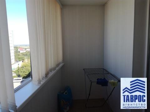 Продам 3-комнатную квартиру в Канищево, Интернациональная, 18 - Фото 2
