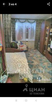 Продажа комнаты, Астрахань, Ул. Ботвина - Фото 2