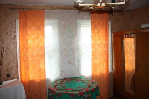 Дом в 45 км от воронежа - Фото 2