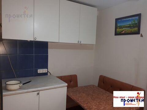 Продажа квартиры, Новосибирск, Дзержинского пр-кт. - Фото 2