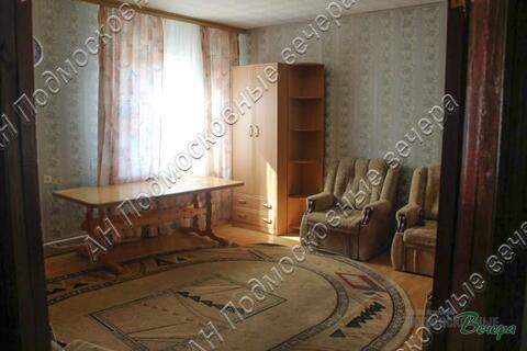 Калужское ш. 95 км от МКАД, Ступинка, Дом 310 кв. м - Фото 5