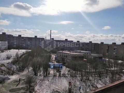 Квартира, Мурманск, Щербакова - Фото 3