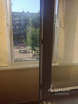Продажа квартиры, Черногорск, Ул. Майская - Фото 2