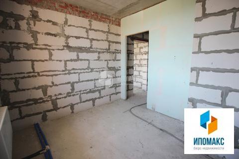 Продается 2-ая квартира в ЖК Борисоглебское - Фото 4