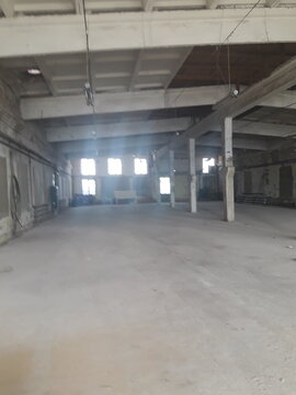 Продается здание под производство - Фото 2