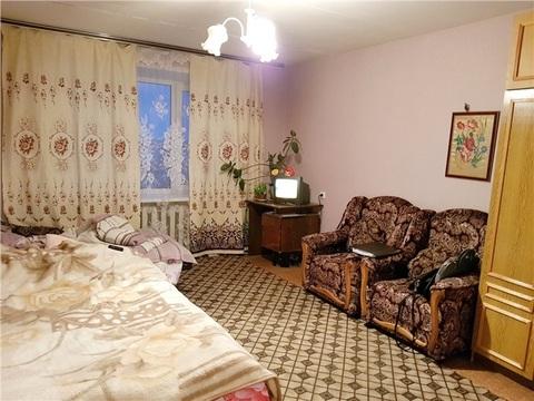 Продажа квартиры, Брянск, Московский пр-кт. - Фото 1