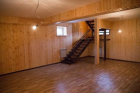 Сдаю отличный новый кирпичный дом в черте города. Прекрасный . - Фото 5