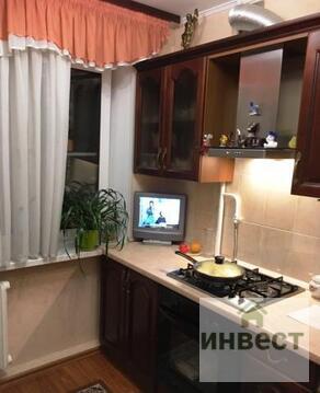 Продается 2х-комнатная квартира ул. Маршала Жукова д. 169. Общ.пл 44 - Фото 1