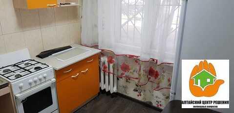 Квартира на проспекте Комсомольский - Фото 3