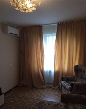 Сдается 1 к квартира в г. Мытищи, Олимпийский проспект, д. 7 к.1 - Фото 4