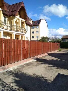 Двухкомнатные квартиры в пригороде - Фото 1