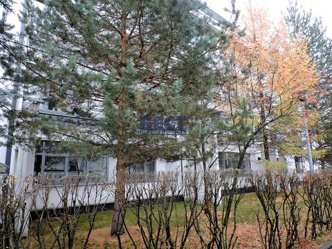 Продам 1-к квартиру, Москва г, Островной проезд 9к1 - Фото 2