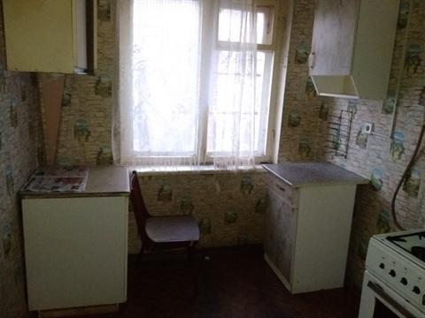 В 4-комнатной коммунальной квартире сдаётся комната, в пользование . - Фото 5