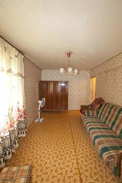 Сдам квартиру в Александрове, ул Ческа Липа - Фото 1