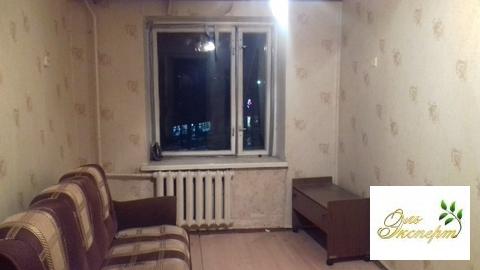 Продаётся комната. - Фото 2