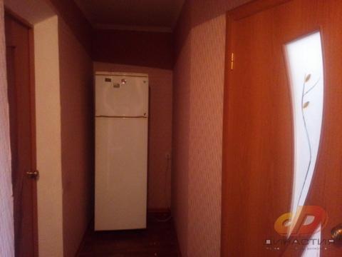 2-х комнатная квартира, ул.Доваторцев, р-н 15 лицея - Фото 2