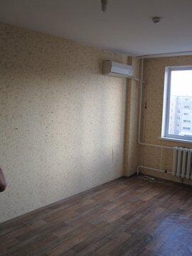2-х комнатная в новом кирпичном доме на Кима - Чкалова - Фото 4
