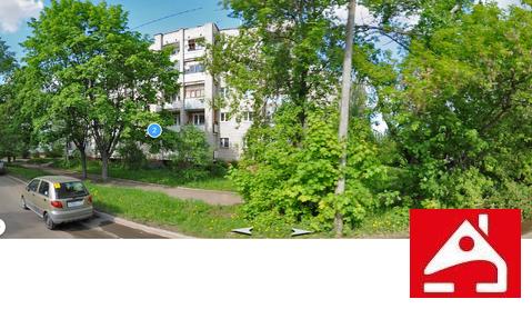 Продам 1мс ул.Н-Икрянистовой д.2