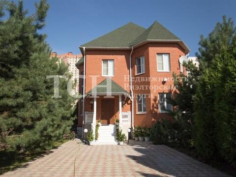 Дом, Балашиха, ш Щелковское - Фото 2