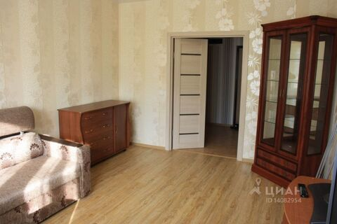 Аренда квартиры, Иркутск, Ул. Байкальская - Фото 1