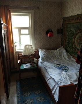 Дом 68 кв. м. Тула п. Менделеевский п. Горняк - Фото 5
