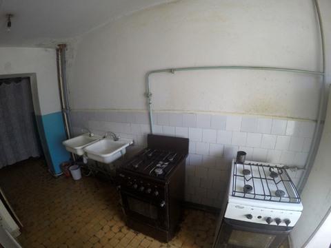 В продаже комната на ок по ул. Рахманинова 7 А - Фото 4