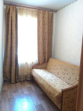 Сдам 2 комнатный домик на Истомина - Фото 3