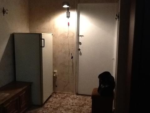 Сдам комнату - Фото 4