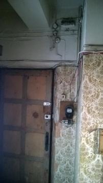 Продам или обменяю двухкомнатную квартру рядом с метро Динамо - Фото 2