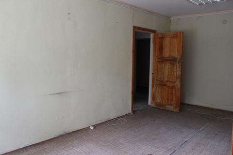 Помещение 89,2 кв.м. на первом этаже жилого дома, Кыштым - Фото 3