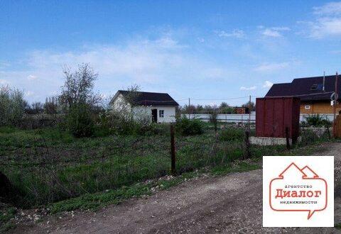 Продам - земельный участок, 600м. кв. - Фото 2