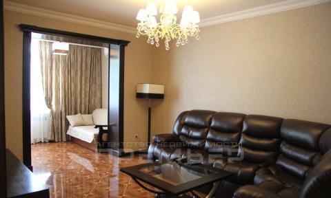 Сдается элитная 2-х комнатная квартира в Пятигорске - Фото 1