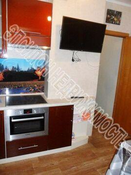 Продается 3-к Квартира ул. В. Клыкова пр-т - Фото 3