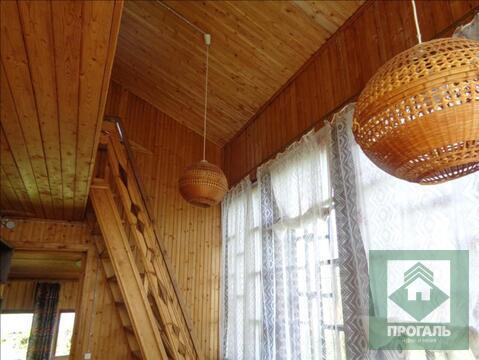 Продажа дома, Лужский район, ст Дивенка - Фото 2