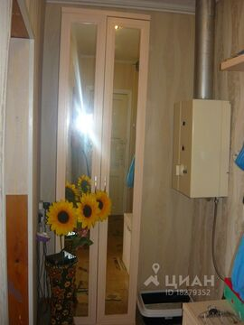 Продажа квартиры, Кострома, Костромской район, Ул. Пятницкая - Фото 2