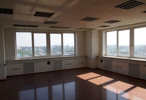 Офис в собственность 56 м2, м. Шоссе Энтузиастов - Фото 3