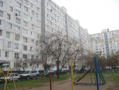 Объявление №60434373: Продаю комнату в 2 комнатной квартире. Москва, Алтуфьевское ш., 40,