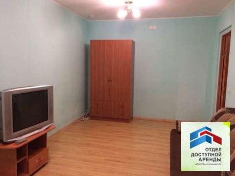 Квартира ул. Крылова 55 - Фото 2
