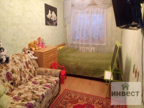 Продается 2х-комнатная квартира, г.Наро-Фоминск, ул. Мира д. 8 - Фото 3
