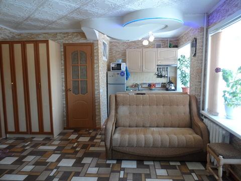 Квартира посуточно в центре города-курорта Яровое - Фото 4