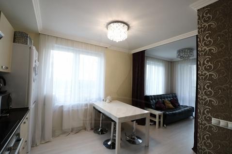 Продажа квартиры, Тюмень, Ул. Газовиков - Фото 4