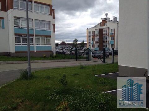 Аренда квартиры, Екатеринбург, Ул. Карасьевская - Фото 1