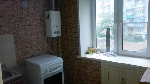 Аренда квартиры, Иваново, 2-я Лагерная улица - Фото 1