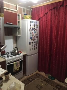 1 комнатная квартира д.Ковригино - Фото 1